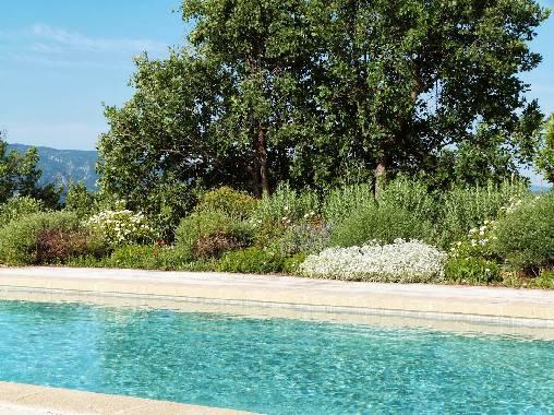 2eme vue piscine