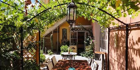 Villa Limonade