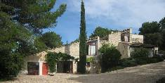 Chambres d'hotes Vaucluse, 65€+