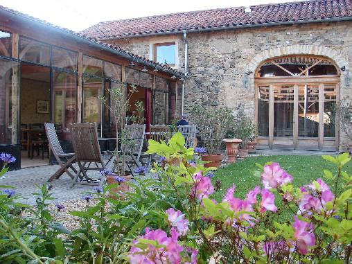 Bed & breakfasts Saône-et-Loire, ...