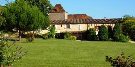 Gîtes Gîtes du Village en Périgord à La Roque Gageac