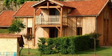 Gîtes du Village en Périgord
