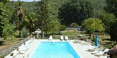 locations de vacances Var, 475€+