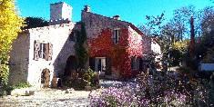 locations de vacances Bouches du Rhône, 1600€+