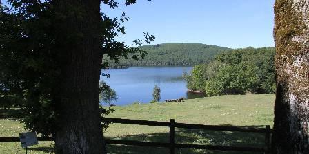 Villa Vallière Lac de Vassivière