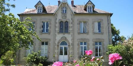 Villa Vallière Villa Vallière