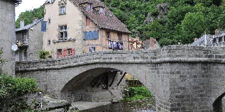 Villa Vallière Aubusson, tapisserie