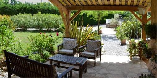 Chambre d'hote Var - Vacances en chambres d'hôtes sous le soleil du Midi
