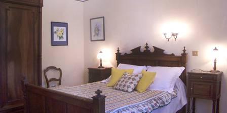 Chambres D'hotes Domaine de La Garrigue Chambre La Galéjade du Domaine de la Garrigue à Tavernes Var