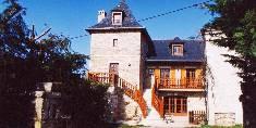 locations de vacances Corr�ze, 320€+