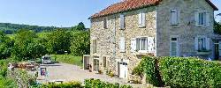 Holiday rental Le Verger des Hautes C�tes