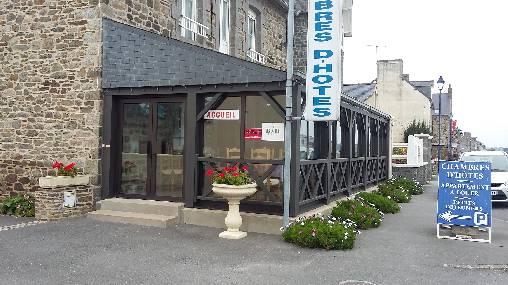 Gastezimmer Ille-et-Vilaine, ...
