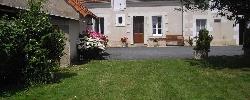Cottage Les Chuets
