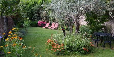 Au Soleil du Canigou - Maison Prades Le Jardin