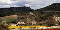 locations de vacances Alpes de Haute Provence, 350€+