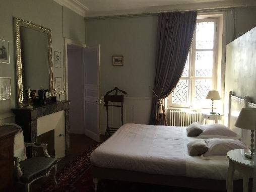 Chambre d'hote Vendée - Suite familiale Vendée