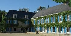 Chambres d'hotes Maine-et-Loire, 69€+