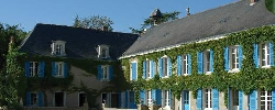 Bed and breakfast Le Fief des Cordeliers