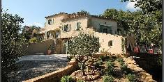 Chambres d'hotes Gard, 85€+