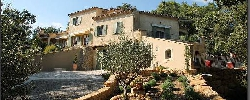 Bed and breakfast Portail des Oliviers