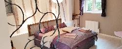 Gästezimmer Les Clés d'Auriane