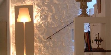 Chambre d'hotes Suite du village d'Eze > living suite village eze, Chambres d`Hôtes Eze (06)
