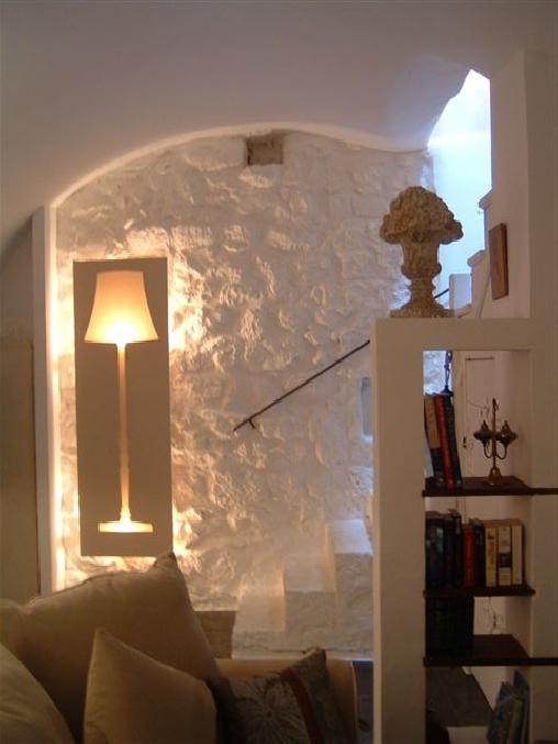 living suite village eze, Chambres d`Hôtes Eze (06)