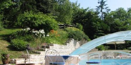 BnB M-F. Neau à Velluire Chambres d'hôtes en Sud Vendée, Chambres d`Hôtes Velluire (85)