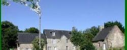 Chambre d'hotes La Baudonnière