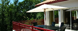 Gästezimmer Villa Coriolan