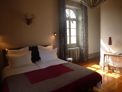 Chambre d'hote Doubs -