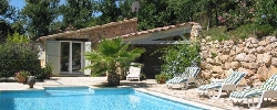 Bed and breakfast Le Mas de Frayere