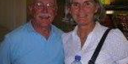 Chez James et Evelyne Chez James et Evelyne, Chambres d`Hôtes Viry (74)