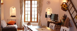 Bed and breakfast L'Oustaou de Moustiers