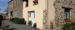 Bed and breakfast Les Salles