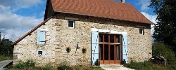 Cottage La Bastide