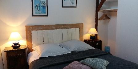 Le Parc d'Espagne Les Clarydes, Chambres d`Hôtes Pessac (33)