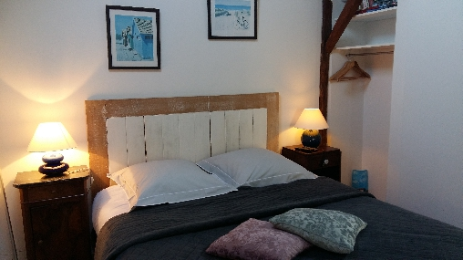 Chambre d'hote Gironde - Les Clarydes, Chambres d`Hôtes Pessac (33)