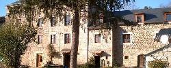 Cottage Le Petit Château Du Villard