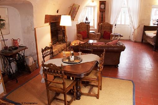 Chambre d'hote Hautes Alpes - Château Rosans, Chambres d`Hôtes Rosans (05)