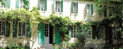 Bed and breakfast Auberge  La  Treille
