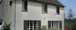Bed and breakfast Le Clos de Quintefeuille