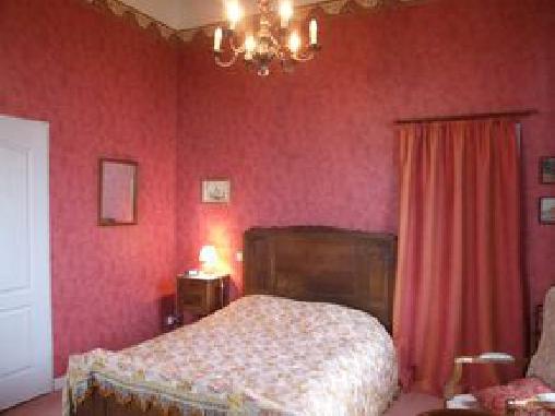 Chambre d'hote Vosges - Le Clos Domremy - gîtes et chambres, Chambres d`Hôtes Domremy La Pucelle (88)