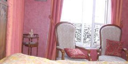 Le Clos Domremy  Le Clos Domremy - gîtes et chambres, Chambres d`Hôtes Domremy La Pucelle (88)