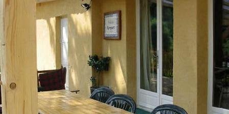 Gîte les Grenels Gîtes De Charmes Avec Piscine Chauffée Couverte Dordogne, Gîtes St Cyprien (24)