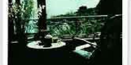 La villa de jade une chambre d 39 hotes dans le morbihan en for Belle ile en mer chambre d hotes