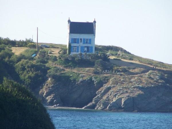 La Villa De Jade Une Chambre D Hotes Dans Le Morbihan En Bretagne