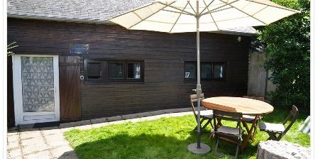 bnb e carmona dinard une chambre d 39 hotes en ille et vilaine en bretagne accueil. Black Bedroom Furniture Sets. Home Design Ideas