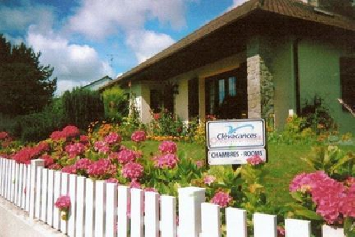 Bed & breakfasts Pas-de-Calais, ...