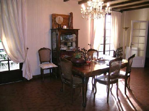 Chambre d'hote Tarn-et-Garonne - Borderies, Chambres d`Hôtes St Nicolas De La Grave (82)